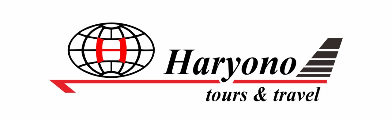 Haryono Travel